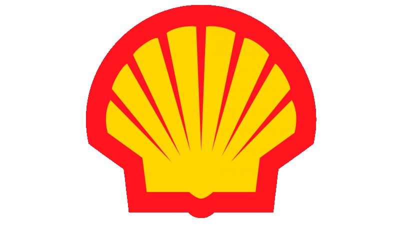 Shell Czech Republic