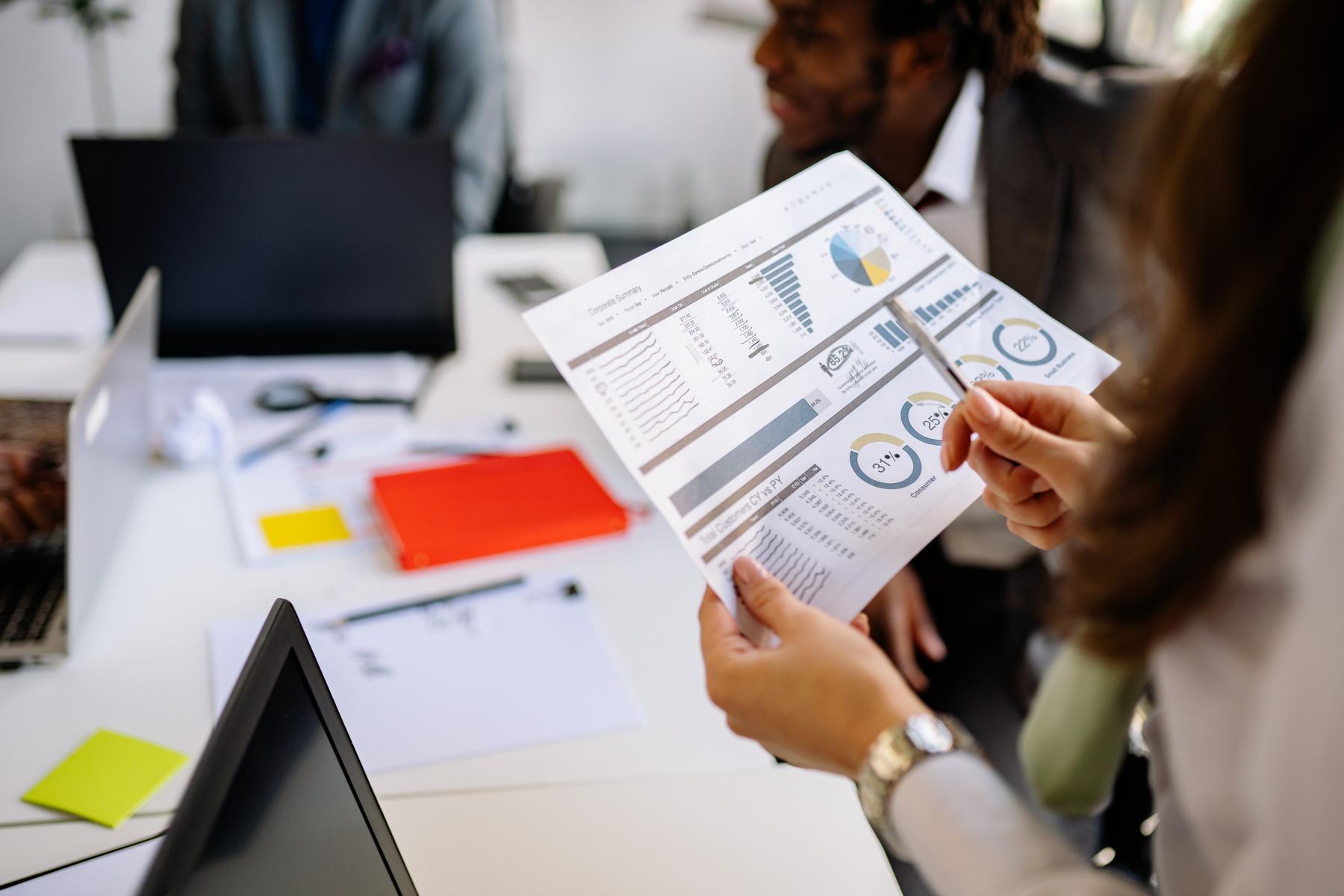 Skupina ČEZ prošla úspěšně hodnocením LEA, které měří, jak úspěšně firma pracuje s věkem zaměstnanců