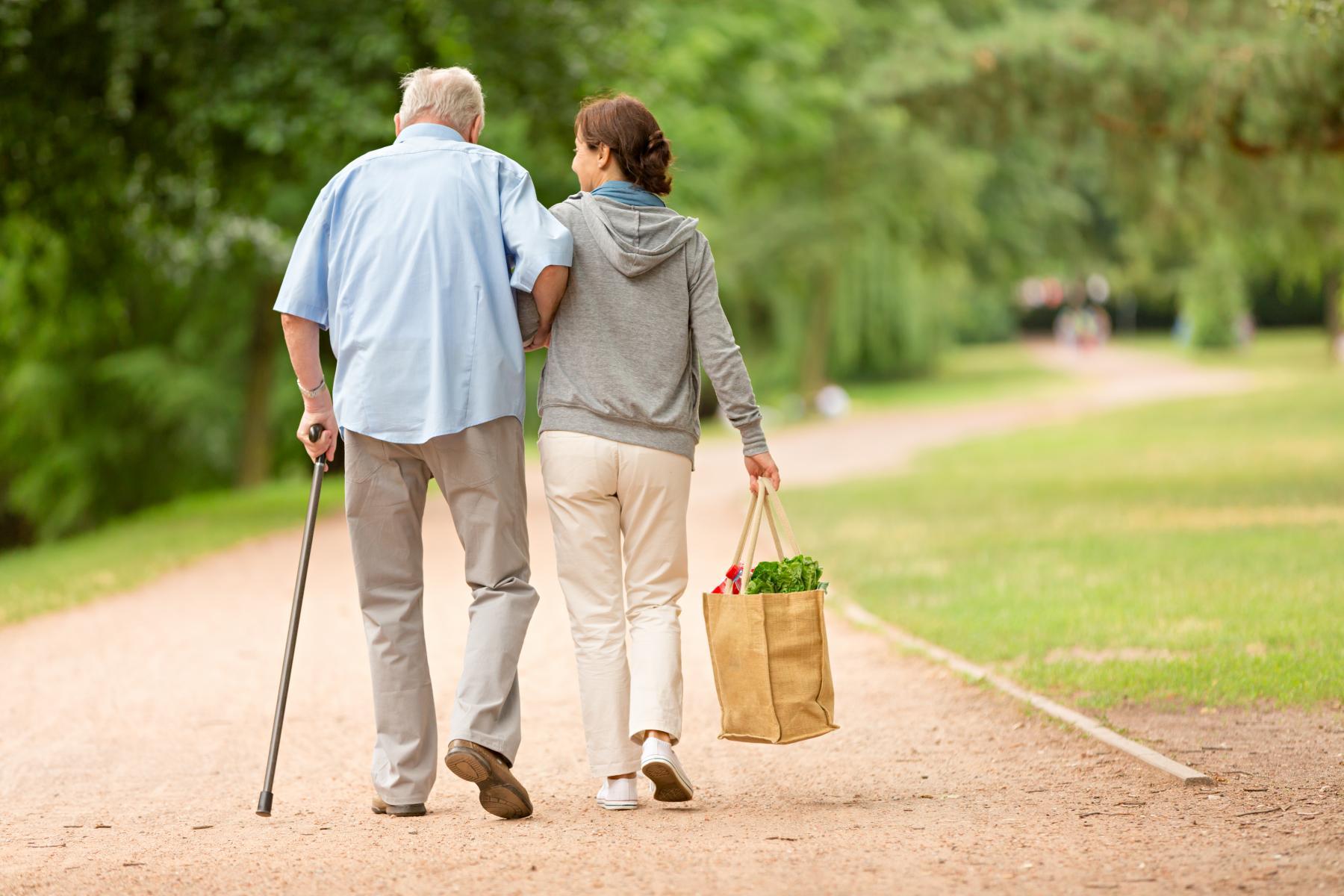 Age Management a sendvičová generace