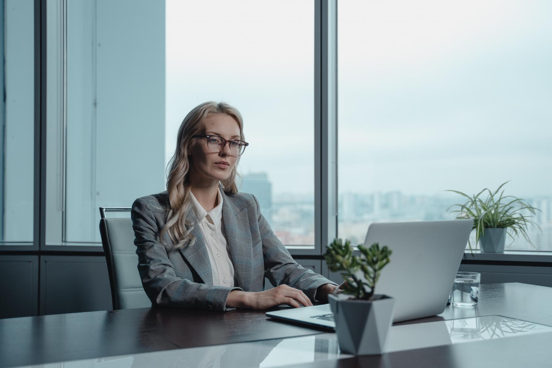 Female FTSE Board Report 2016