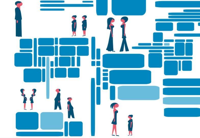 Rovné příležitosti jako součást společenské odpovědnosti firem