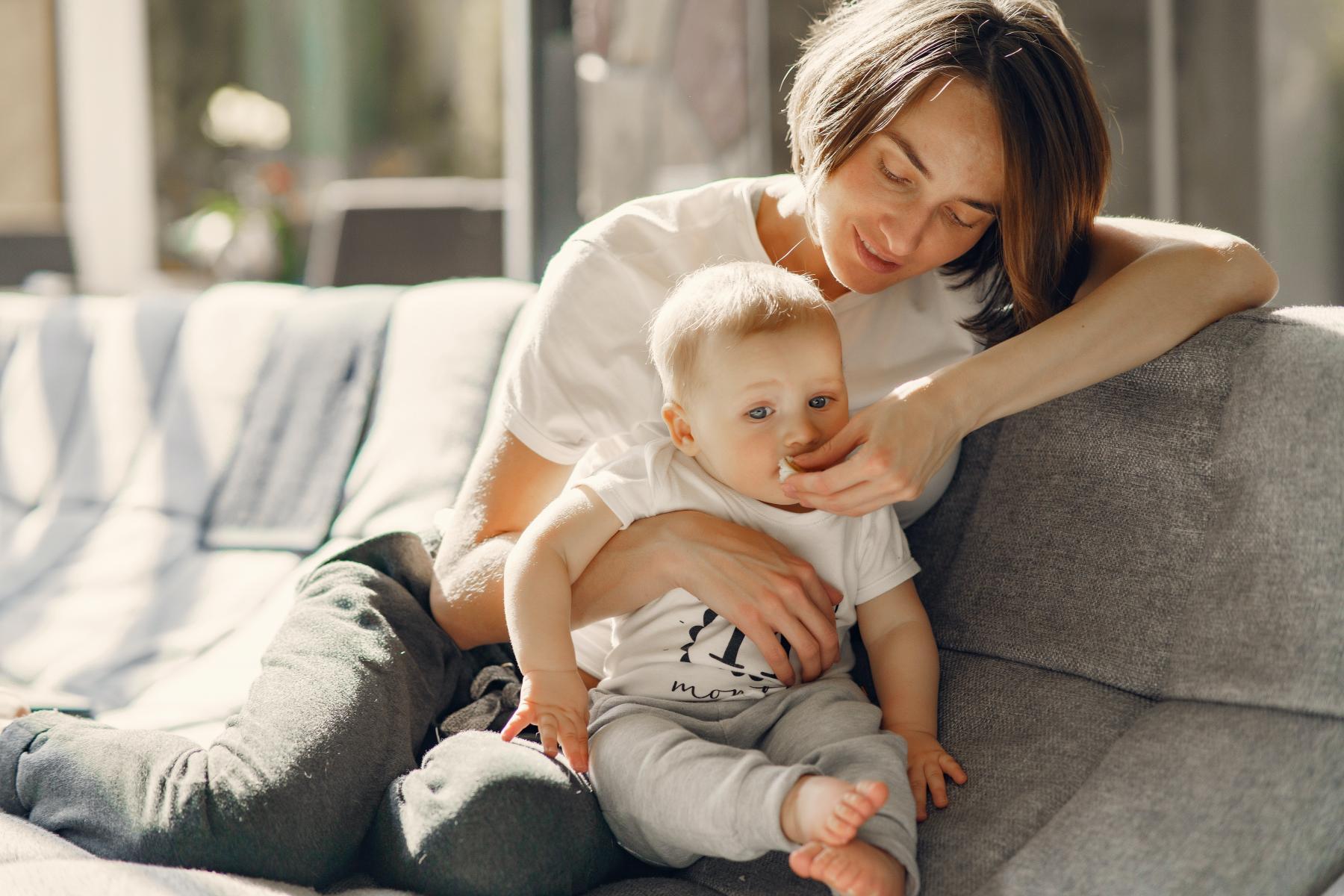 Sladění práce a rodiny podporuje více než polovina zaměstnavatelů