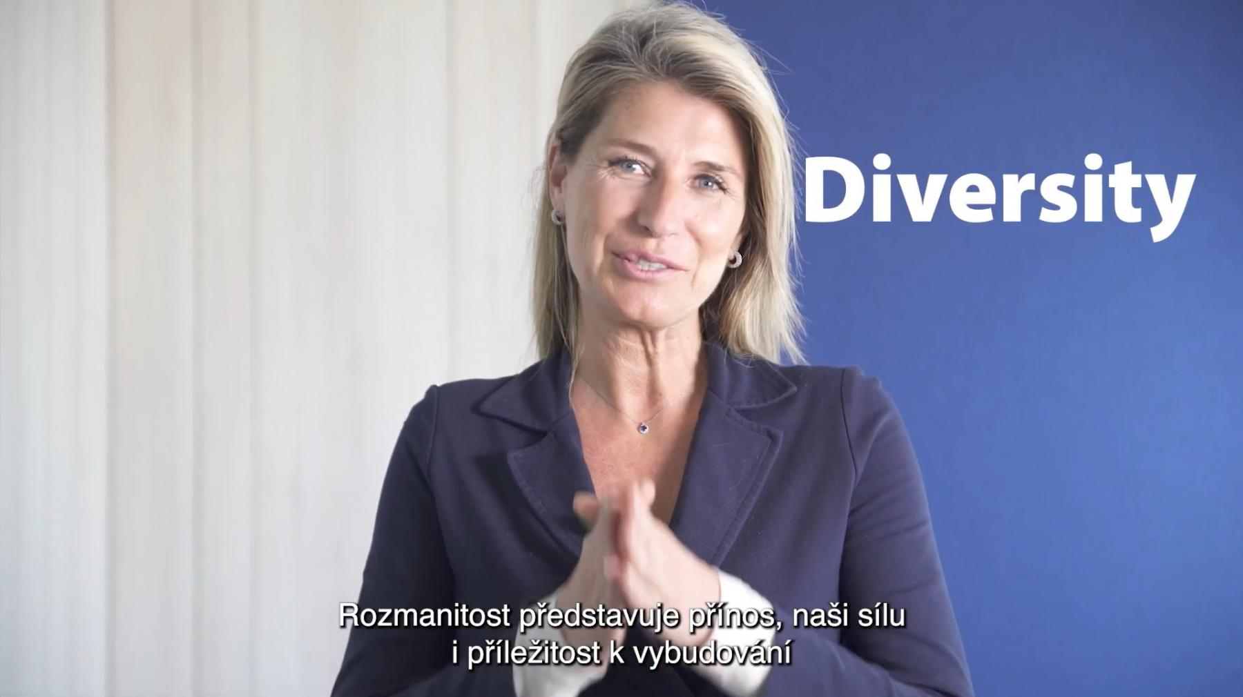 Videozdravice zástupců 26 evropských charterových iniciativ – pozvánka na event 4. 5.