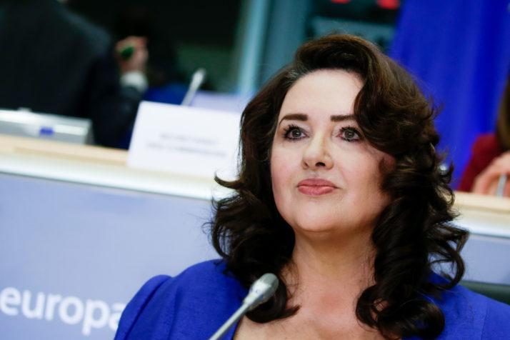 Česká Charta diverzity se připojuje k oslavám Evropského měsíce diverzity