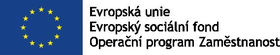 OPZ logo