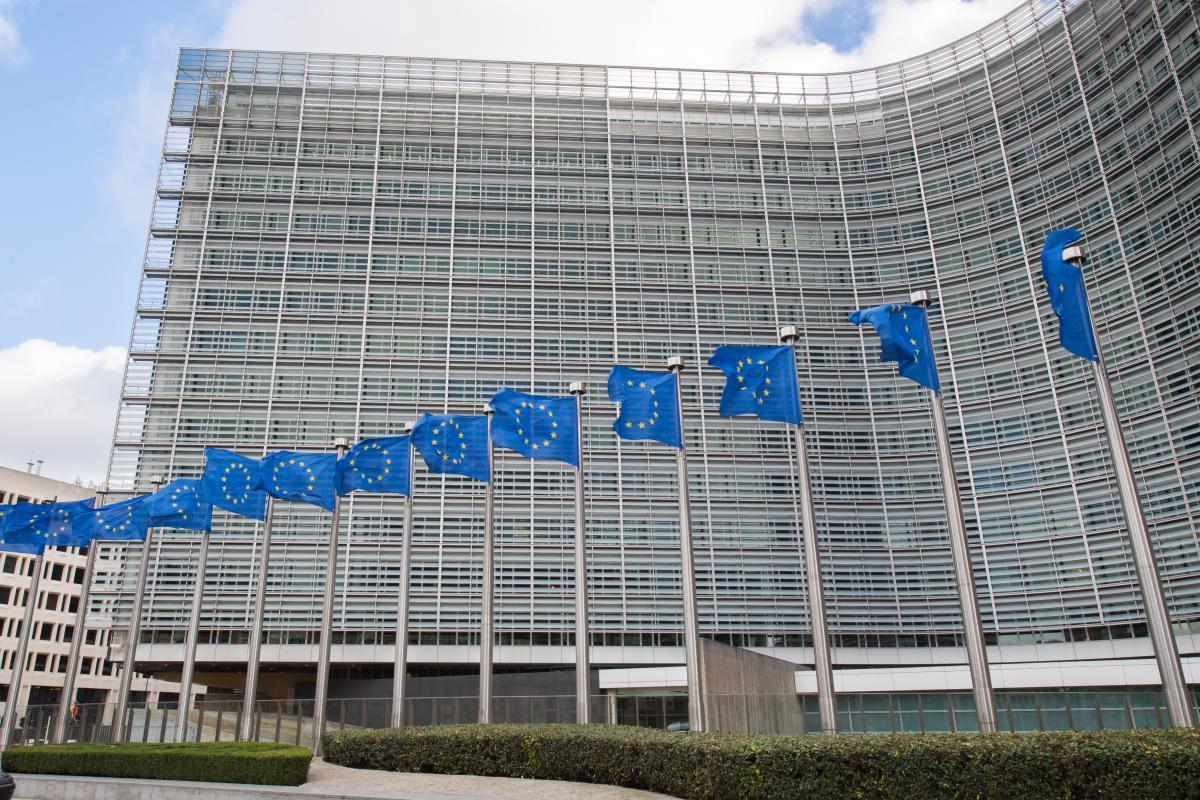 European Diversity Charter