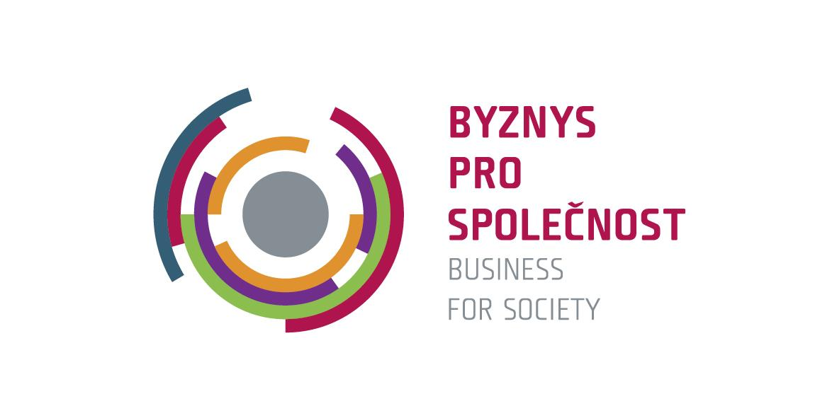 About Us - Business for Society