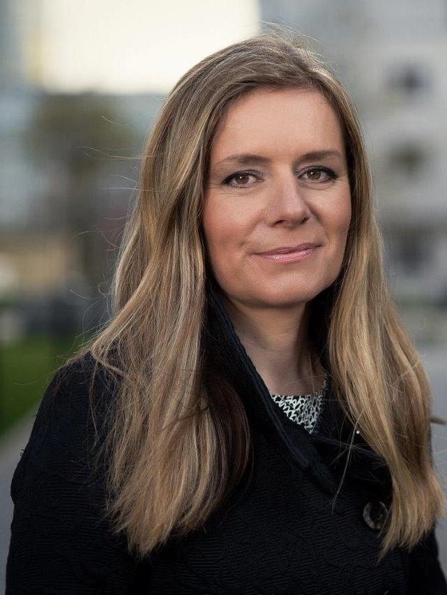 <p>Mgr. Lenka Jírovcová<br>HR Manager<br>GEFCO</p>