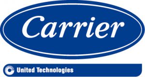 Carrier_Standard_CMYK