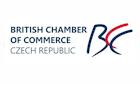 Britská obchodní komora v ČR