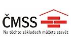 cmss (1)