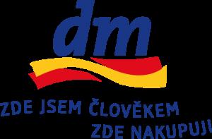 dm_LogoClaim_RGB_CZ