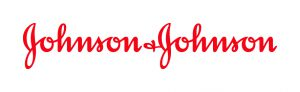 jnj_logo_rgb