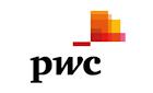 PWC Česká republika