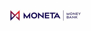 logo_moneta_money_bank_rgb-1-1024x350