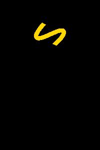 innogy_logo_m_p_rgb_ly_pre