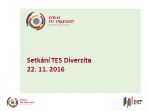 tes_div-22-11-16