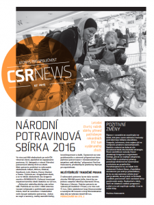 csr-news-022016