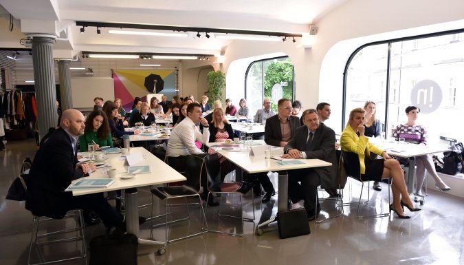 Evropský den diverzity se bude letos věnovat sociálním bublinám na pracovišti
