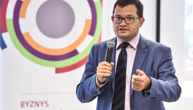 Evropský den diverzity představil za účasti ministra Chvojky 4 nové signatáře