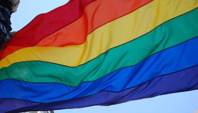 Oceníme LGBT diverzitu ve firmách