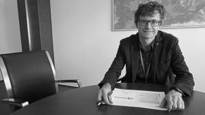 Jakub Weimann - generální ředitel, BONATRANS GROUP a.s.